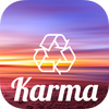 Karma App Studio ∞ Positive Vibrations